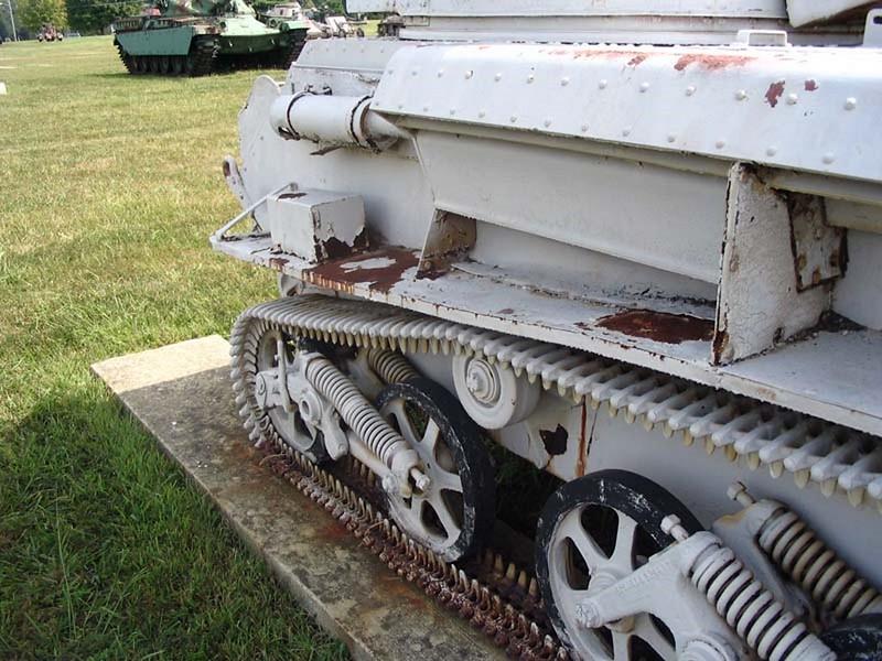 Light Tank Mk VI 00002