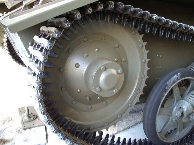 Light Tank Mk VI 00006