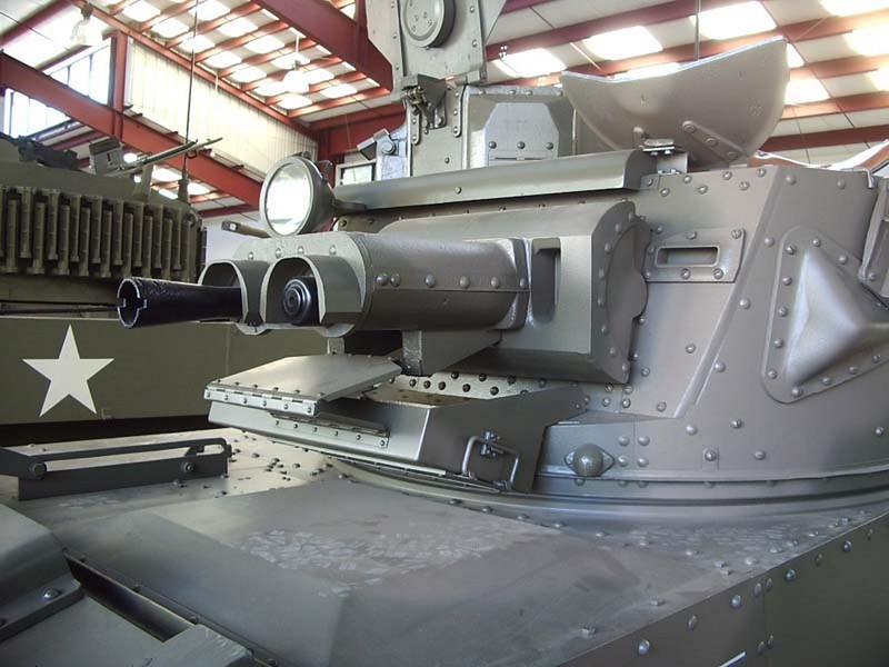 Light Tank Mk VI 00005