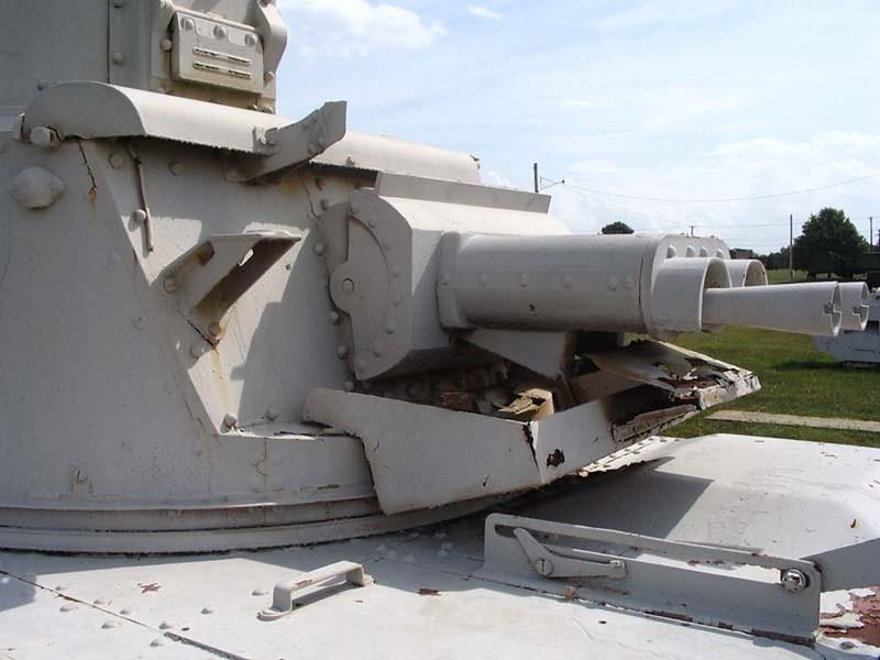Light Tank Mk VI 00003