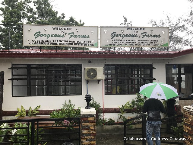 gorgeous-farms-the-wild-juan-restaurant-tagaytay.jpg