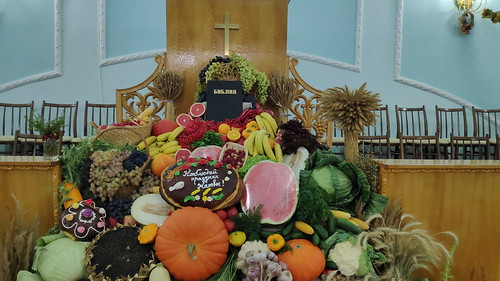 Harvest_4