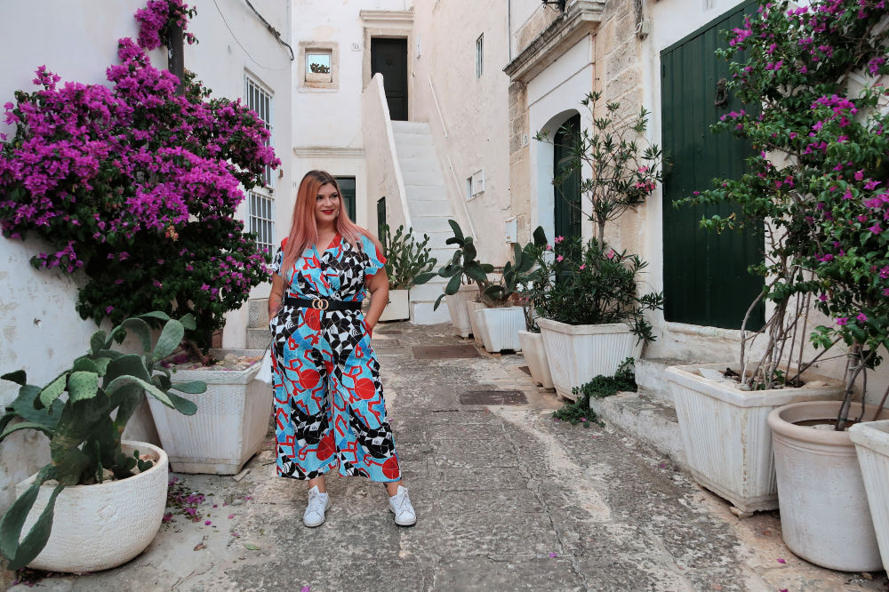 Outfit curvy da viaggio (8)