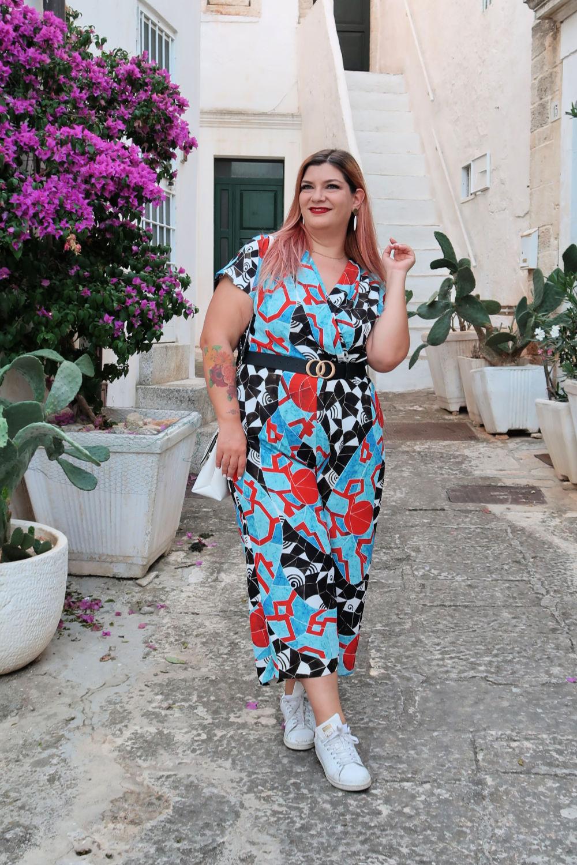 Outfit curvy da viaggio (4)