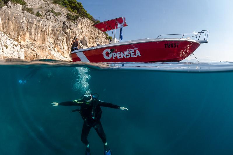 VillaWeek_2019_diving_0021
