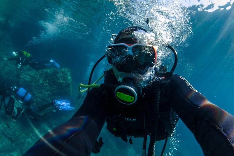 VillaWeek_2019_diving_0016