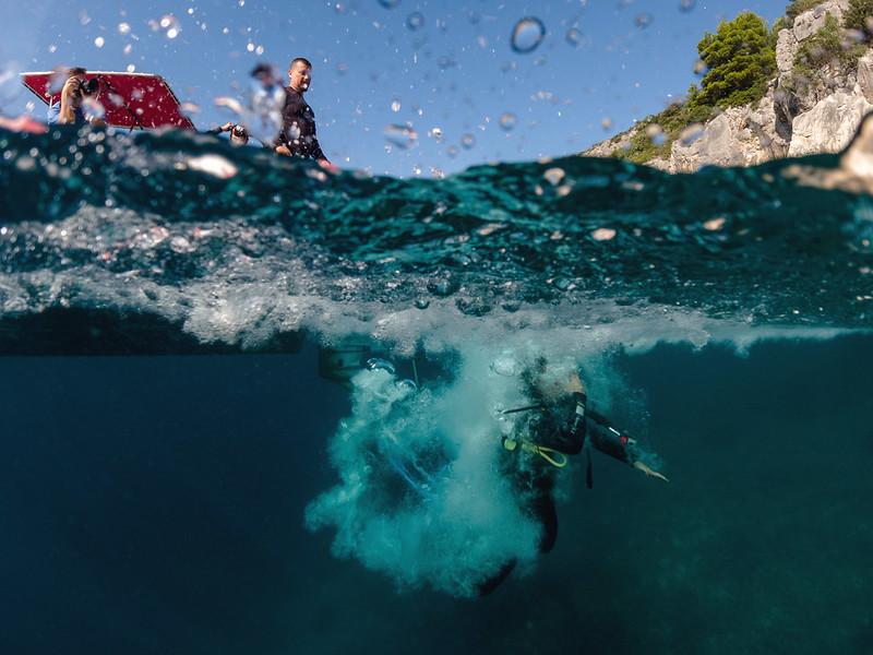 VillaWeek_2019_diving_0008