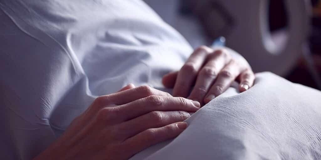 patient-hospitalisation-change=le-microbiome