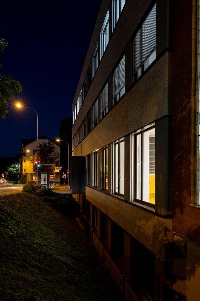 xf16-80mm f4 r ois wrの作例 レビュー レンズキット ブログ 手ぶれ補正の画像