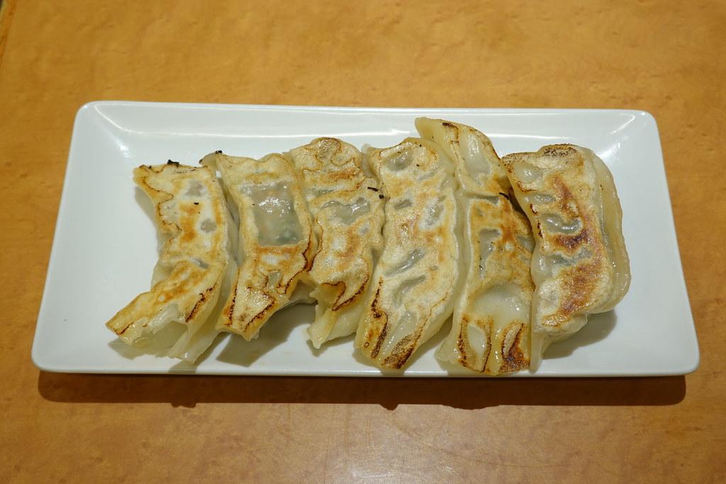 京蘭(練馬)
