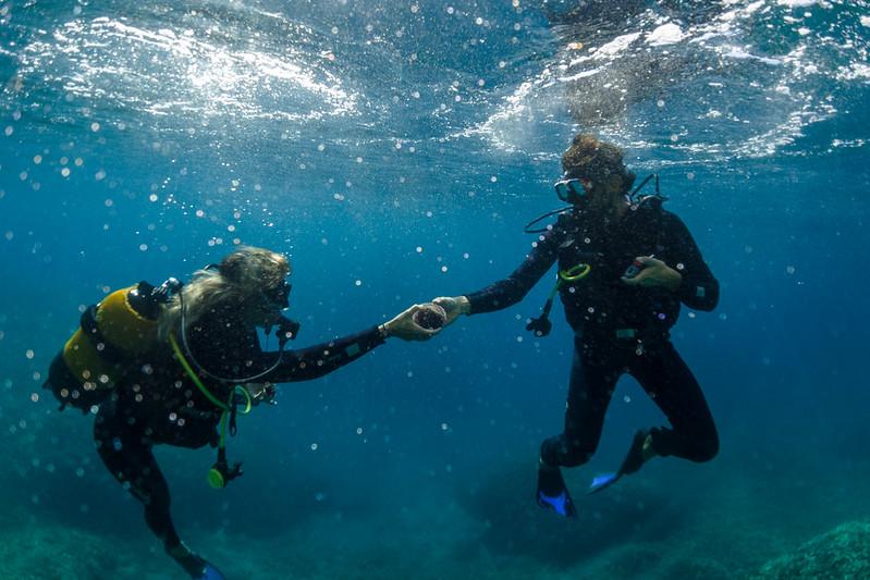 VillaWeek_2019_diving_0013