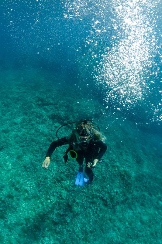 VillaWeek_2019_diving_0012