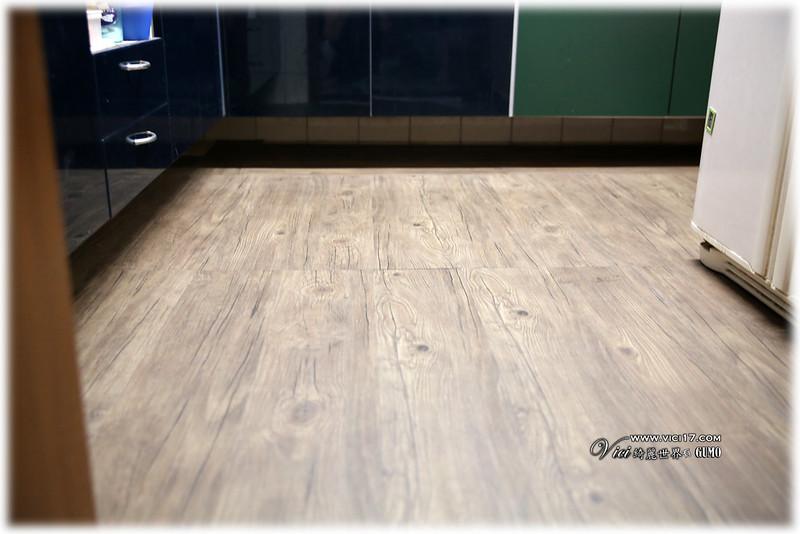 0322廚房改裝055