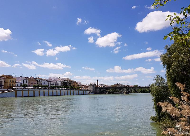 Que ver en Sevilla en unas horas  (31)