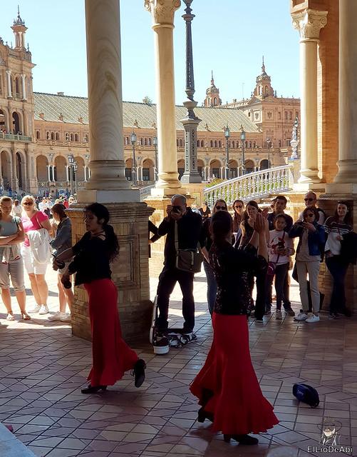 Que ver en Sevilla en unas horas  (7)