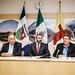 18th Legislative Assembly - Northern Premiers' Forum