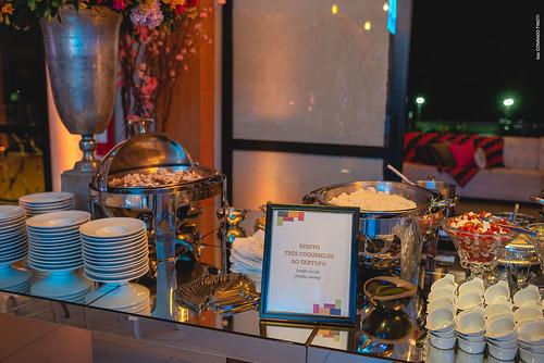 Fotos do evento 30 ANOS UNIMED VOLTA REDONDA em Buffet