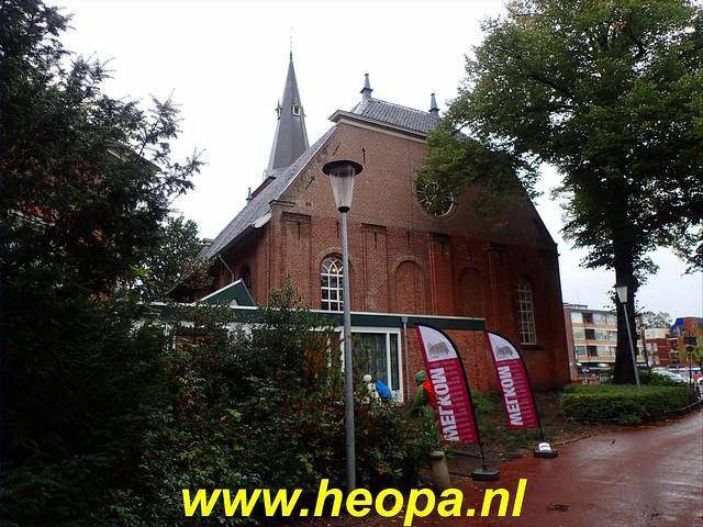 2019-09-29    Tocht om de   Noord 2e dag    42 Km  (212)