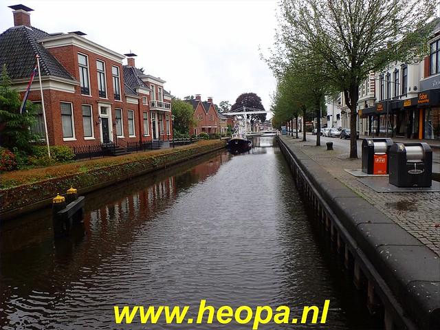 2019-09-29    Tocht om de   Noord 2e dag    42 Km  (208)