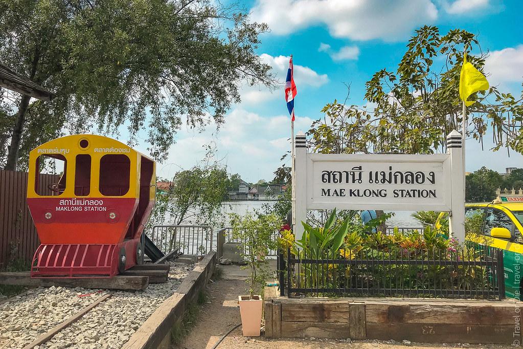 Maeklong-Railway-Market-Bangkok-0087