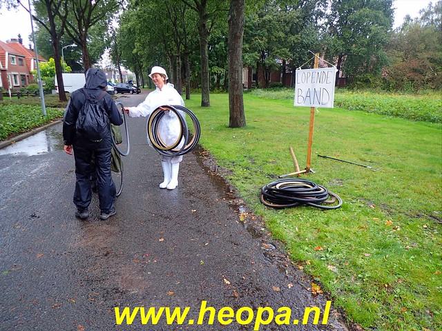 2019-09-29    Tocht om de   Noord 2e dag    42 Km  (179)