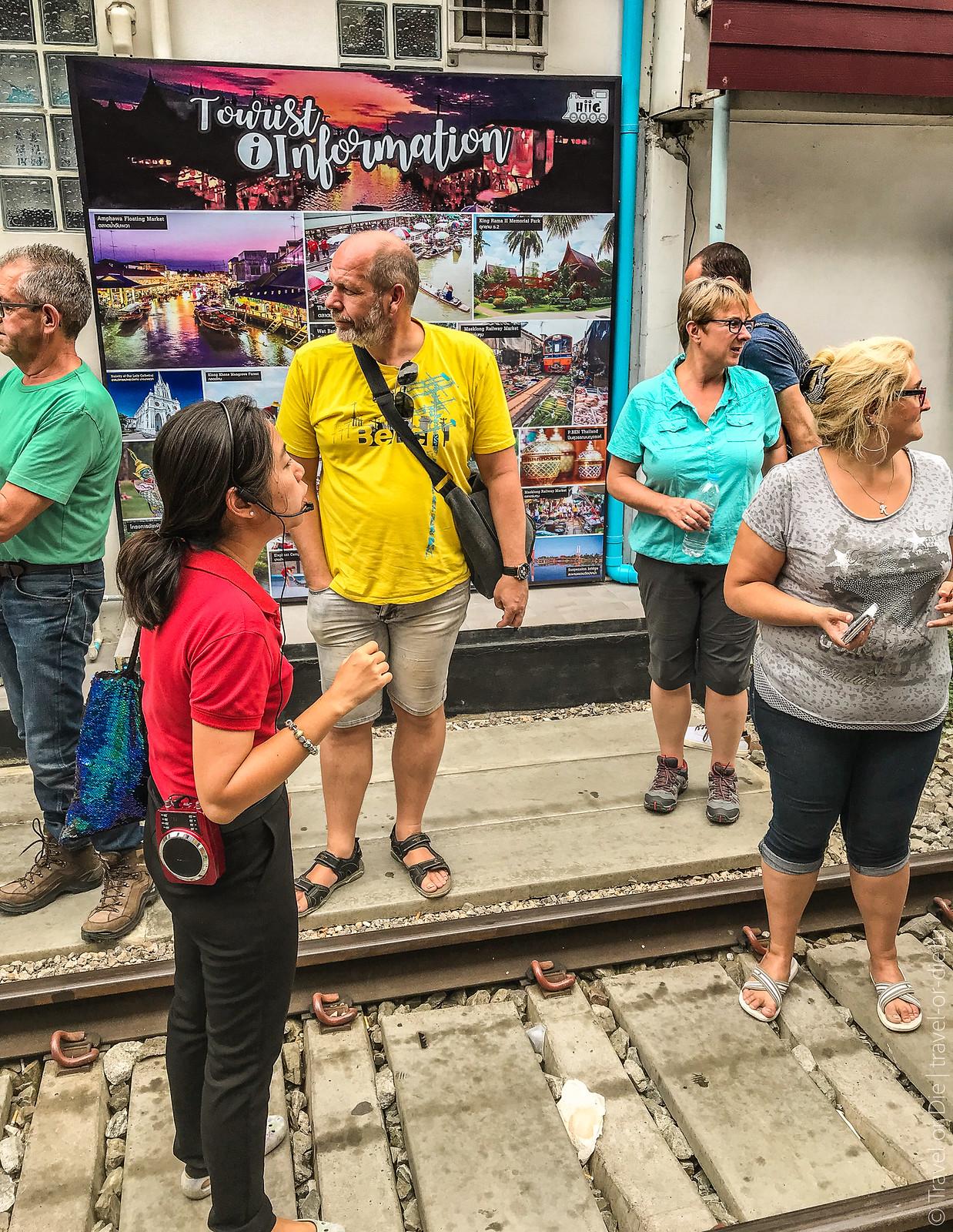 Maeklong-Railway-Market-Bangkok-0176