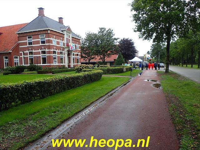 2019-09-29    Tocht om de   Noord 2e dag    42 Km  (163)
