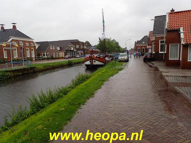 2019-09-29    Tocht om de   Noord 2e dag    42 Km  (94)