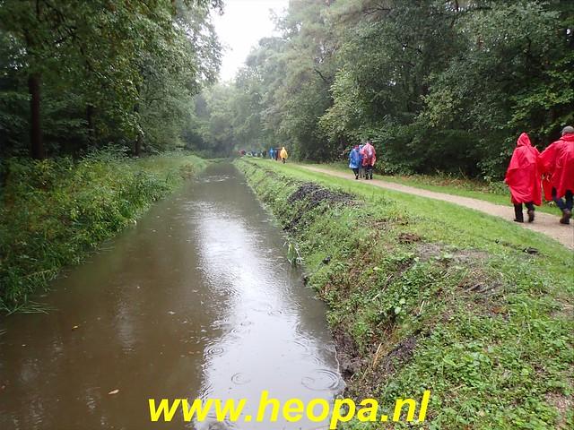 2019-09-29    Tocht om de   Noord 2e dag    42 Km  (37)