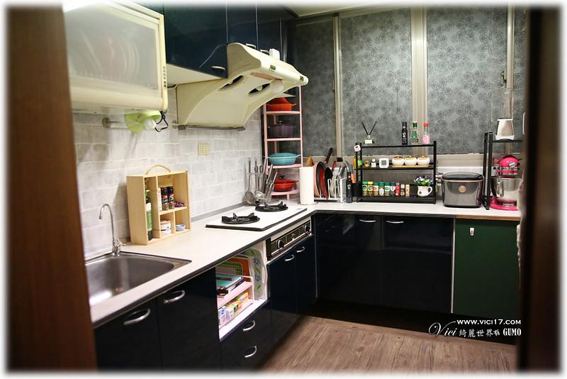 0329廚房改裝062