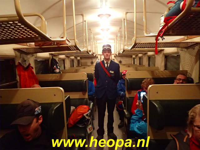 2019-09-29    Tocht om de   Noord 2e dag    42 Km  (4)