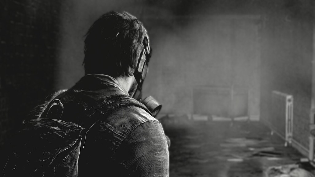 The Last of Us:tm: Remastered_20190926213632