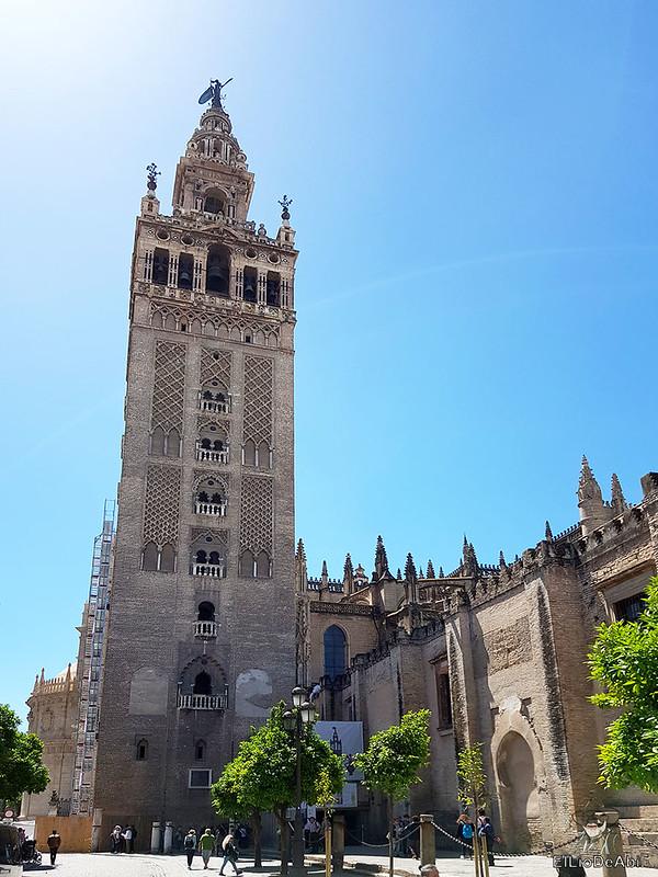 Que ver en Sevilla en unas horas  (29)