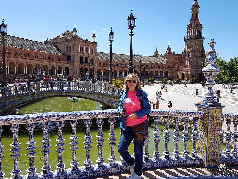 Que ver en Sevilla en unas horas  (17)