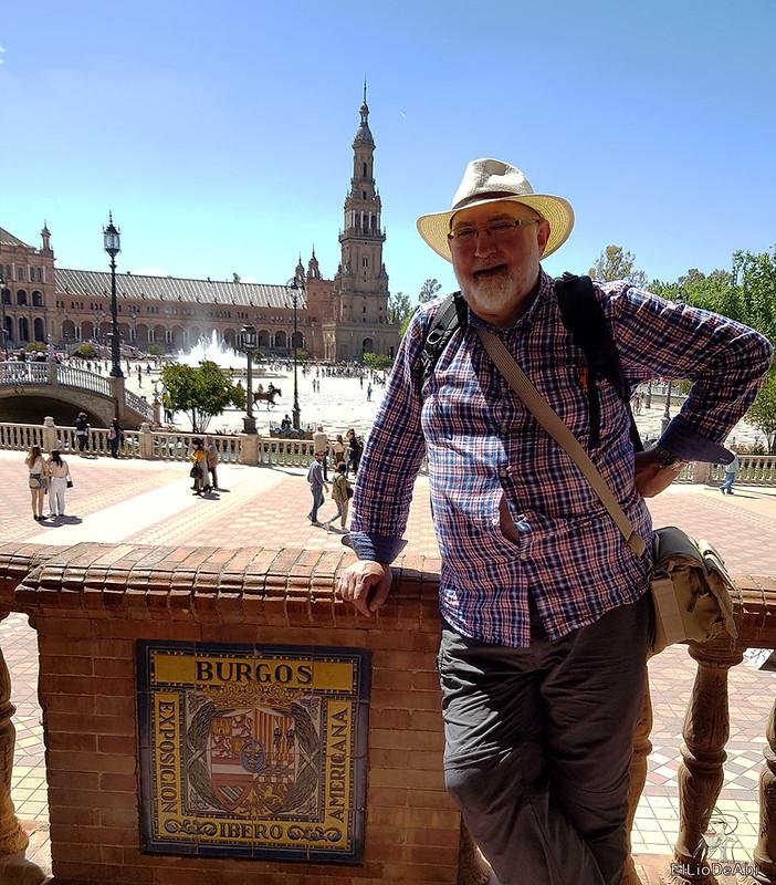 Que ver en Sevilla en unas horas  (15)