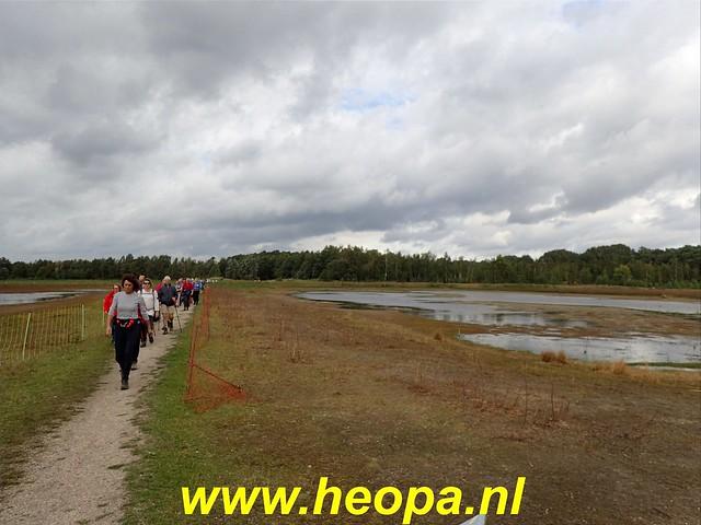 2019-09-28     Tocht om de  Noord 25 km  (138)