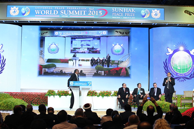 WorldSummit-2015-08-28-Session 3-Prescriptions for Peace