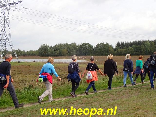 2019-09-28     Tocht om de  Noord 25 km  (90)