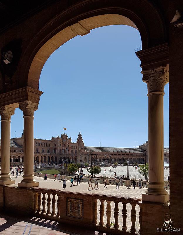 Que ver en Sevilla en unas horas  (14)