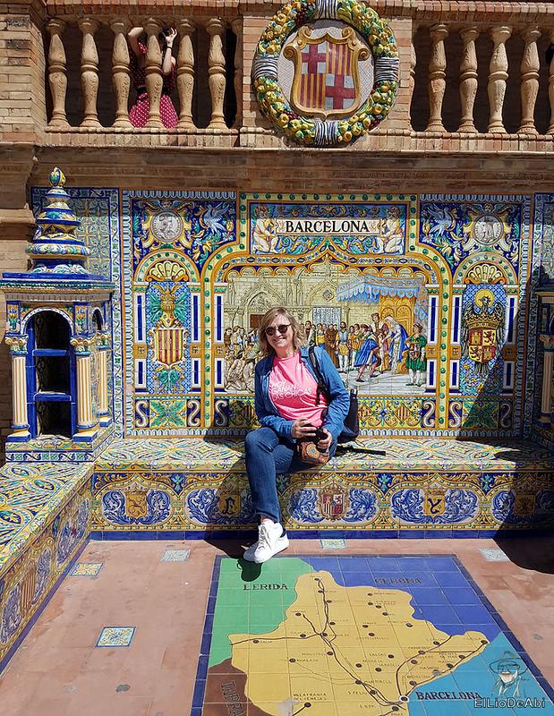Que ver en Sevilla en unas horas  (12)