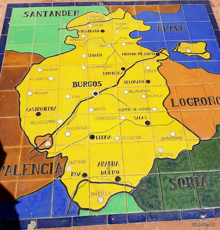 Que ver en Sevilla en unas horas  (11)