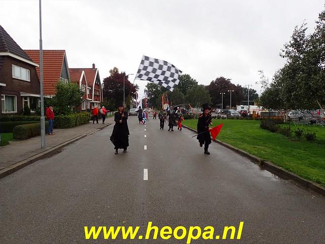 2019-09-29    Tocht om de   Noord 2e dag    42 Km  (252)