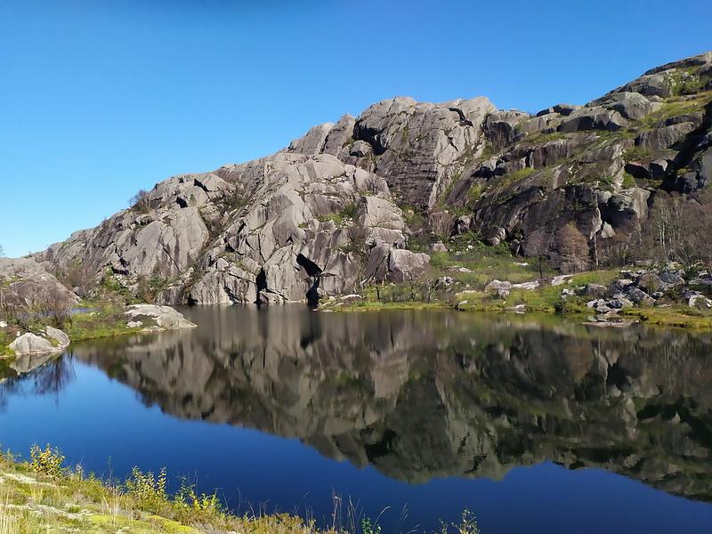 Visitar el Magma Unesco Geopark