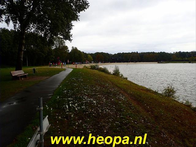 2019-09-28     Tocht om de  Noord 25 km  (166)