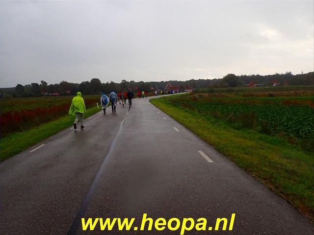 2019-09-28     Tocht om de  Noord 25 km  (160)