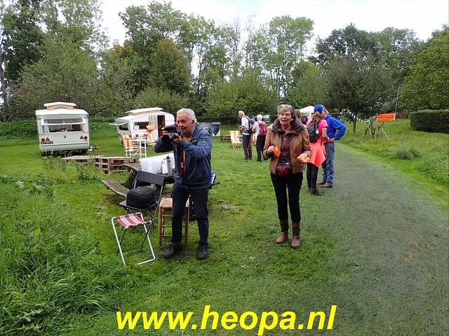 2019-09-28     Tocht om de  Noord 25 km  (119)