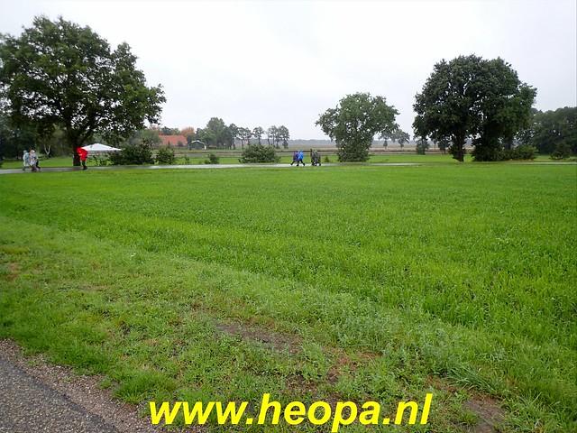 2019-09-29    Tocht om de   Noord 2e dag    42 Km  (60)