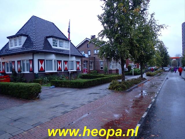 2019-09-29    Tocht om de   Noord 2e dag    42 Km  (24)
