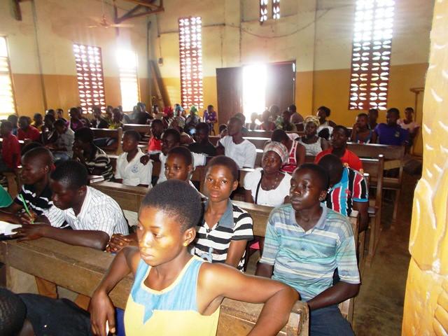 Ghana-2015-08-13-UN International Youth Day