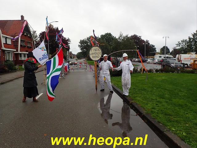 2019-09-29    Tocht om de   Noord 2e dag    42 Km  (253)